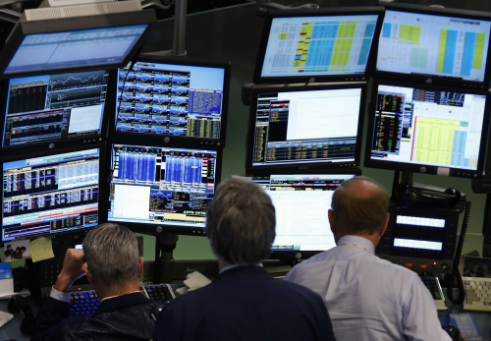 Earnings HQ: FBN's Diane Macedo breaks down Express' third-quarter earnings report.