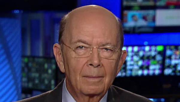 Wilbur Ross on the future of the Greek economy and the impact a default could have on the U.S. economy.