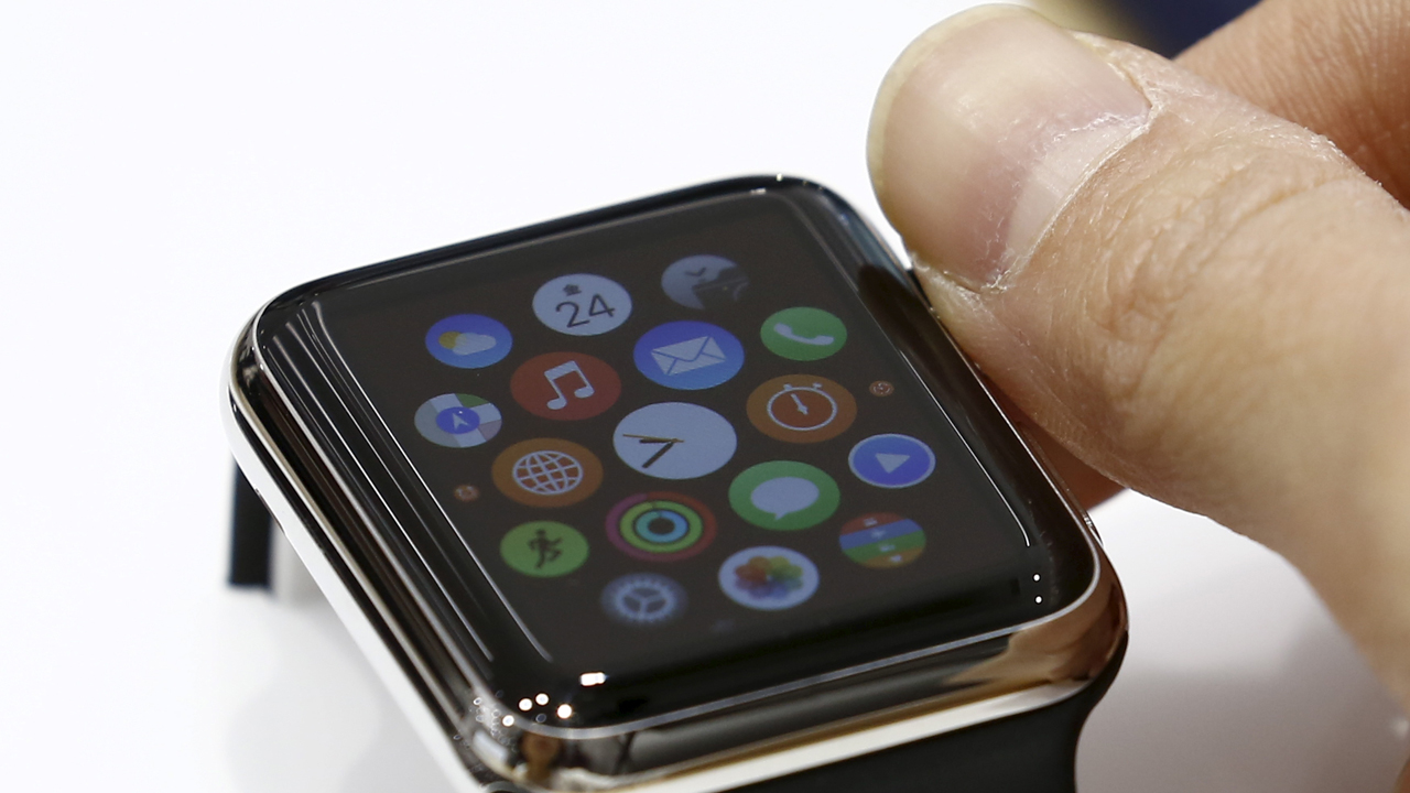 Tech analyst Jess Leslie, Geek Factory CEO Peter Shankman and FBN's Deirdre Bolton on the success of the Apple Watch since its debut a year ago.