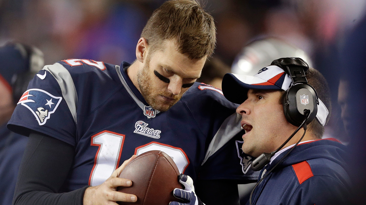 Fox & Friends Co-Host Brian Kilmeade weighs in on New England Patriots quarterback Tom Brady's four-game suspension from the Deflategate scandal being reinstated by an appeals court.