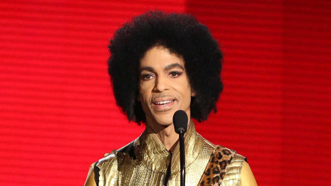 Foxnews.com Reporter Diana Falzone on the death of Prince and how he will be remembered.