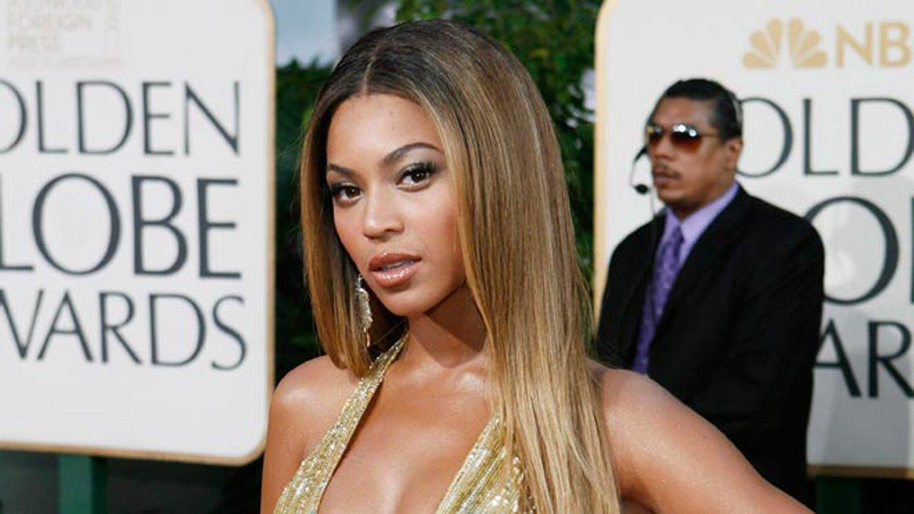 Milwaukee County Sheriff David Clarke and former homicide detective Rod Wheeler on calls by some Pittsburg police officers to boycott Beyonce's concert in the city.