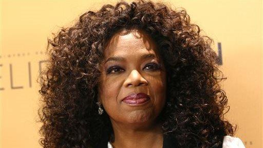 Oprah stake in Weight Watchers has doubled to nearly $92 million from $43 million.
