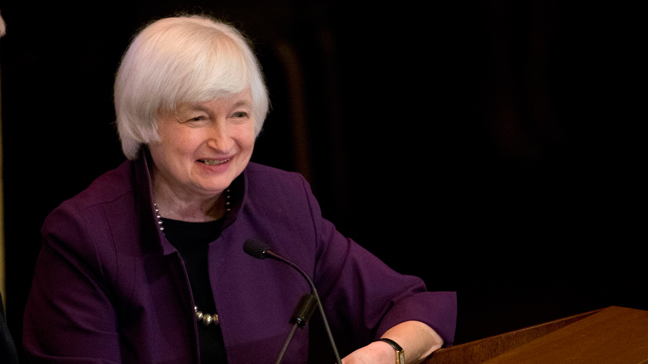 Doll: Jobs report fly in the Feds rate-hike ointment