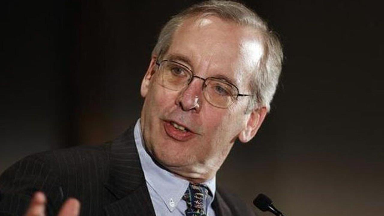 Federal Reserve Bank of New York President William Dudley on inflation, the state of the job market and the outlook for a potential interest rate hike by the Federal Reserve.