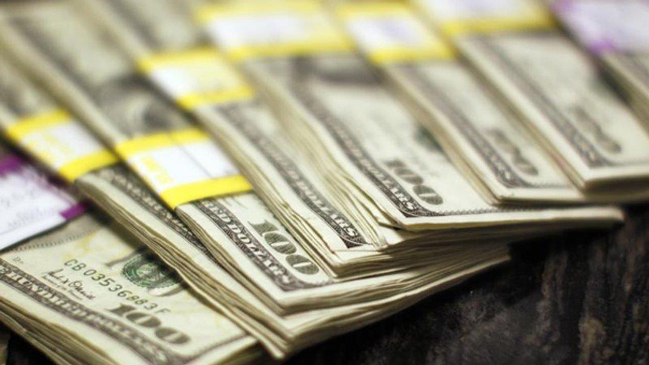 FBN's Stuart Varney and Occidental College Professor of Politics Caroline Heldman discuss 60 % taxes on the rich.