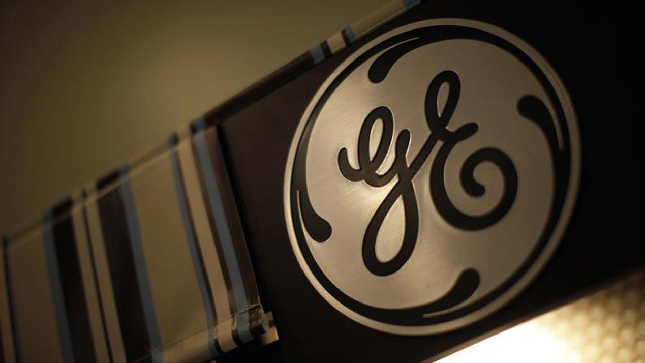 RiverFront Investments Group CIO Michael Jones on the potential deal between General Electric and Baker Hughes and the state of earnings season.