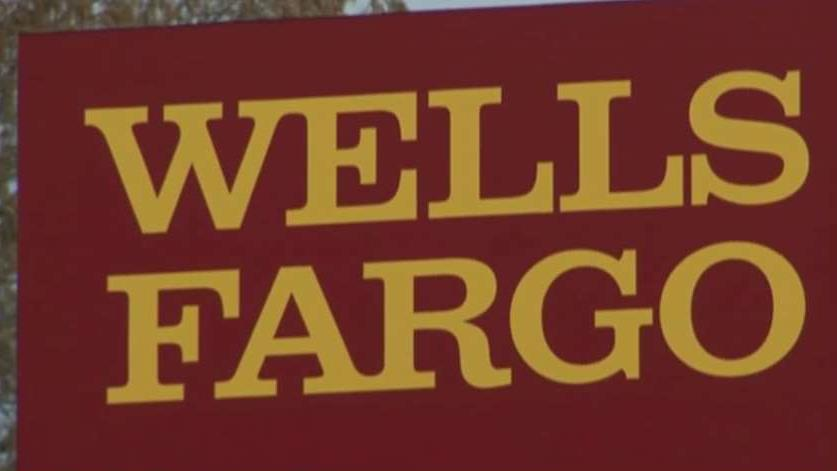 Scott Stringer, New York City comptroller, discusses the fallout from the Wells Fargo scandal and how it impacts New York City pension funds.