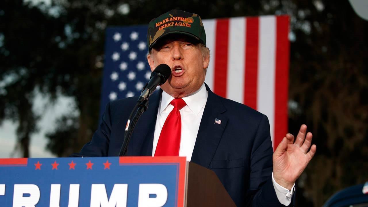 Billionaire investor Carl Icahn breaks down how Trump can fix  the U.S. economy.