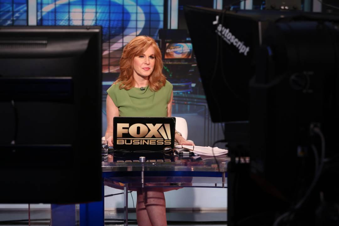 Host of 'Countdown to the Closing Bell' Liz Claman breaks down which sectors will be impacted the most by the next President.