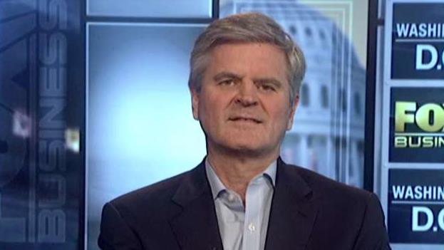 AOL Co-Founder Steve Case on why he believes Verizon still wants the Yahoo deal.