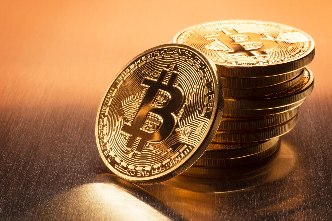 FOXBusiness.com sat down with Bitcoin expert, Nick Spanos to explain the crypto currency.
