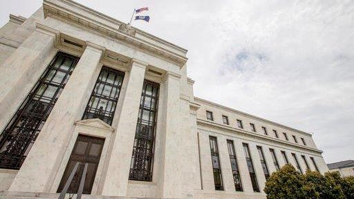 Economist Glenn Hubbard discusses his outlook for the Fed.
