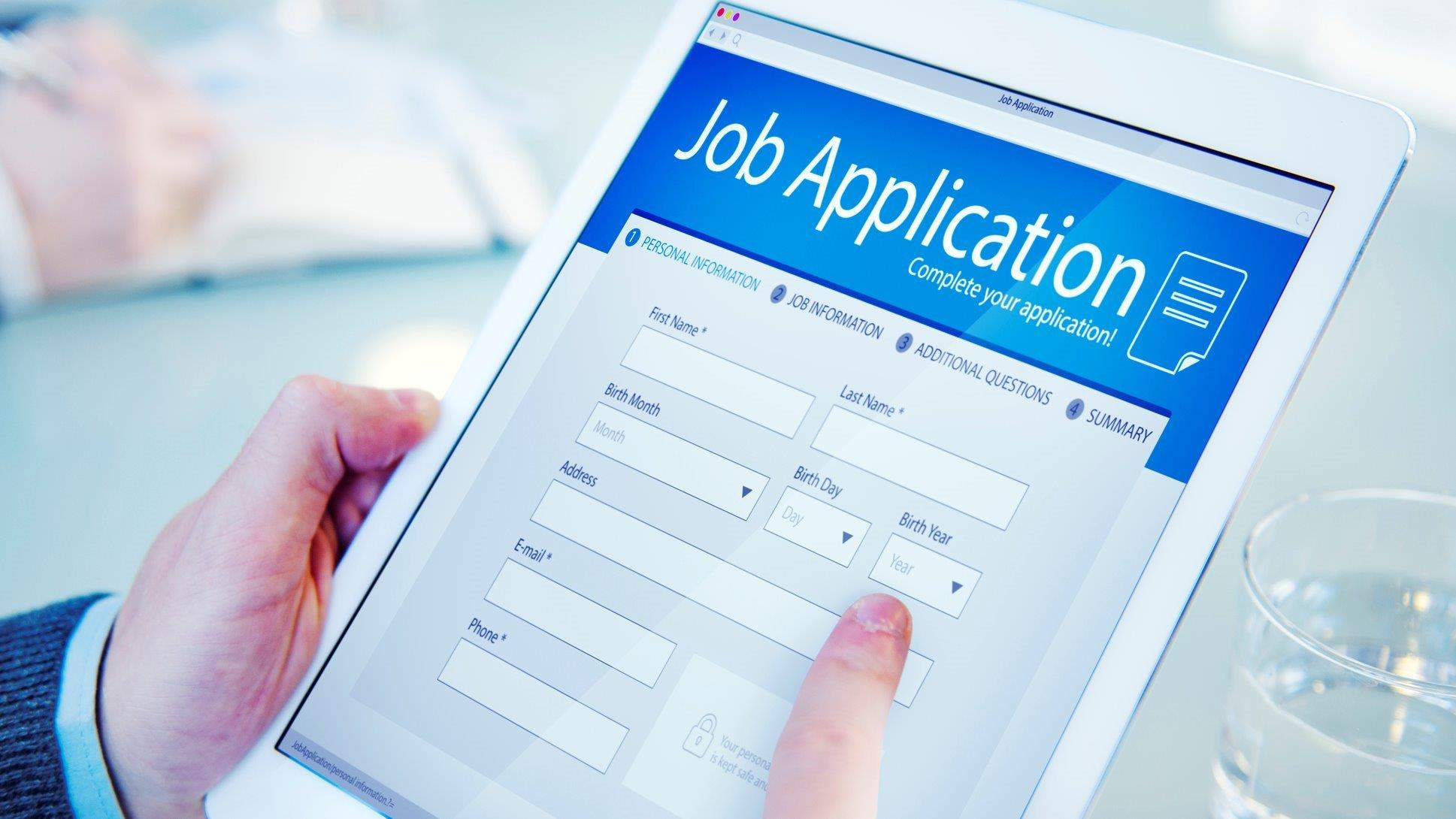 The Silent Partner Marketing CEO Kyle Reyes on requiring job applicants to take a 'snowflake test.'