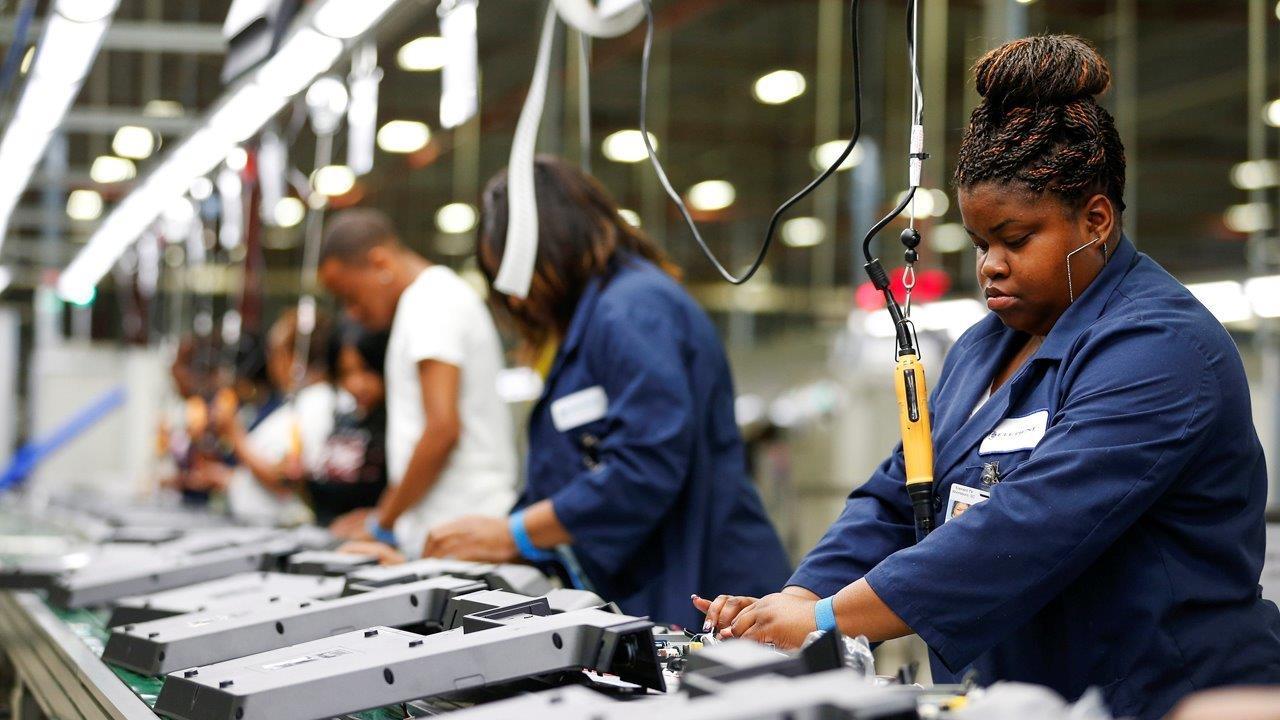 jobs for minors 17 best ideas about teen jobs jobs for teens best ...