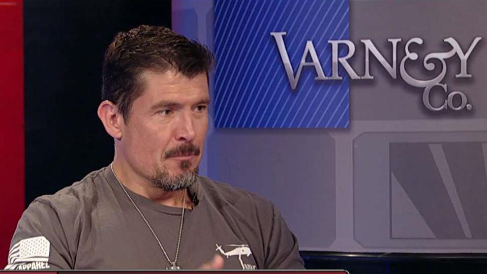 'The Ranger Way' author Kris 'Tanto' Paronto weighs in on the Susan Rice outrage and how to best handle Syria.