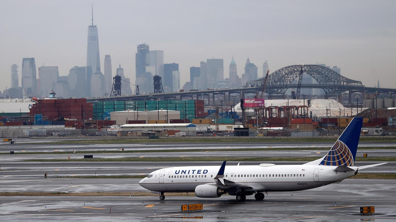 Former Spirit Airlines CEO Ben Baldanza discusses the airline industry and United's PR disaster.