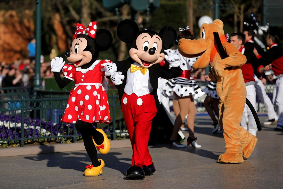 New numbers show wait times for rides at Disneyland have skyrocketed since the amusement park raised prices.