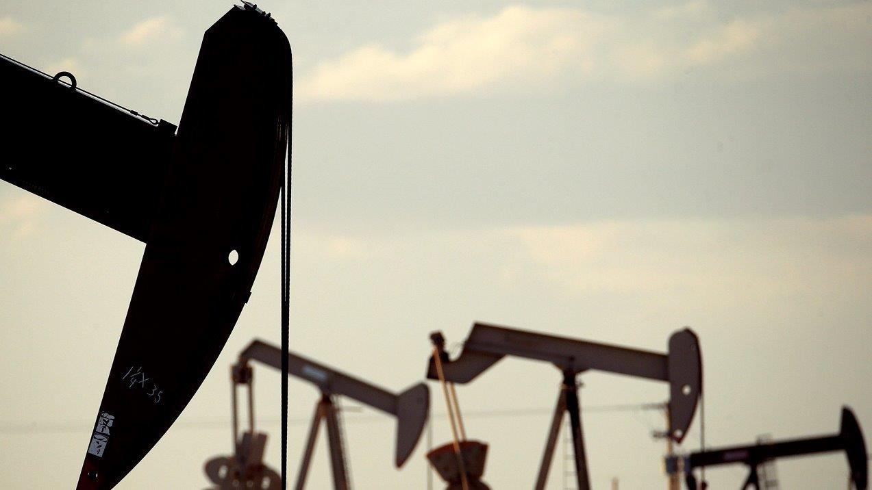 Rick Joswick, of S&P Global Platts' PIRA Energy, on Hurricane Harvey's impact on the oil and gas industry.
