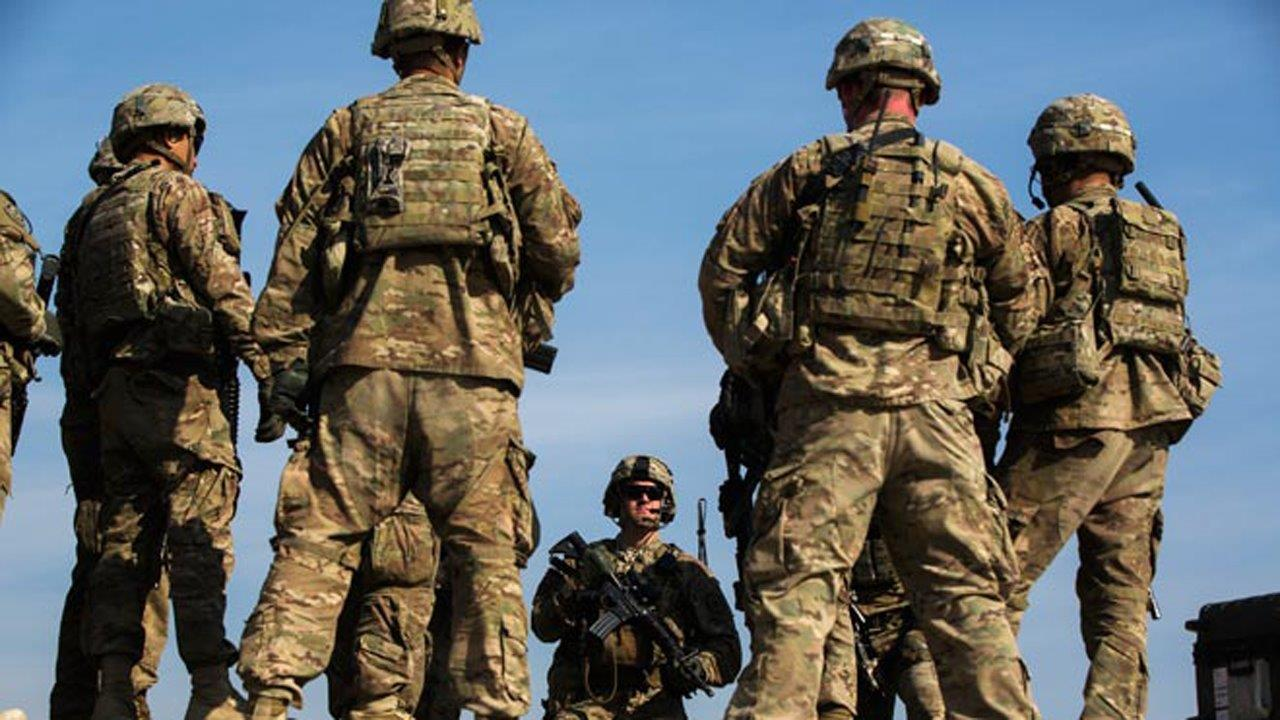 New US strategy on Afghanistan puts pressure on Pakistan