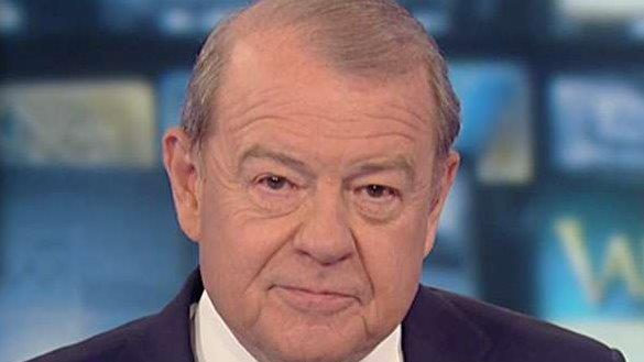 FBN's Stuart Varney shares his thoughts on the North Korea nuke threat.