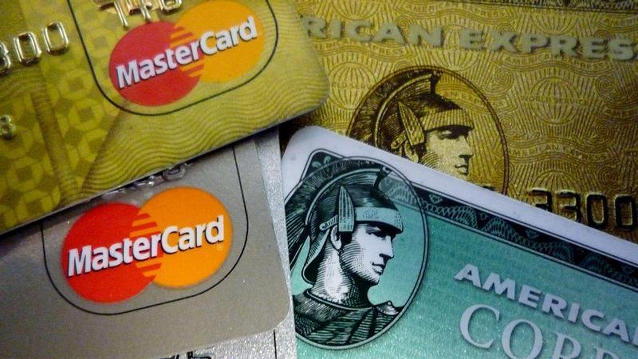 CreditCards.com senior industry analyst Matt Schultz on how consumers can avoid the common credit card fees.