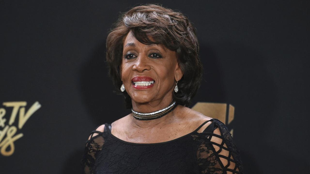 Capitalistpig asset management Jonathan Hoenig and Kingsview asset management CIO Scott Martin on Maxine Waters' criticizing President Trump over his push to bring back coal mining jobs.