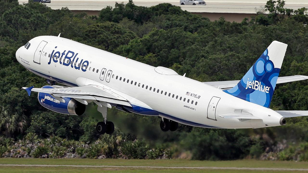 JetBlue wants to hear from you