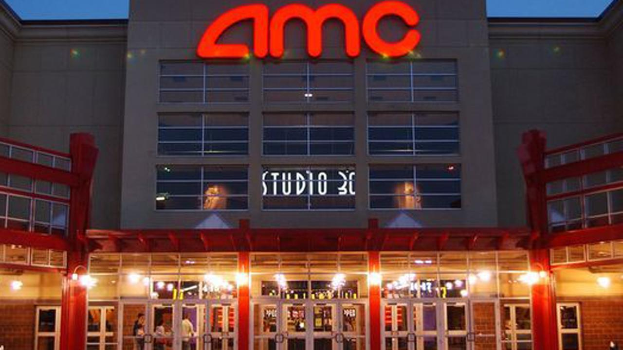 AMC to sue MoviePass for allowing customers to see unlimited movies for $10 a month
