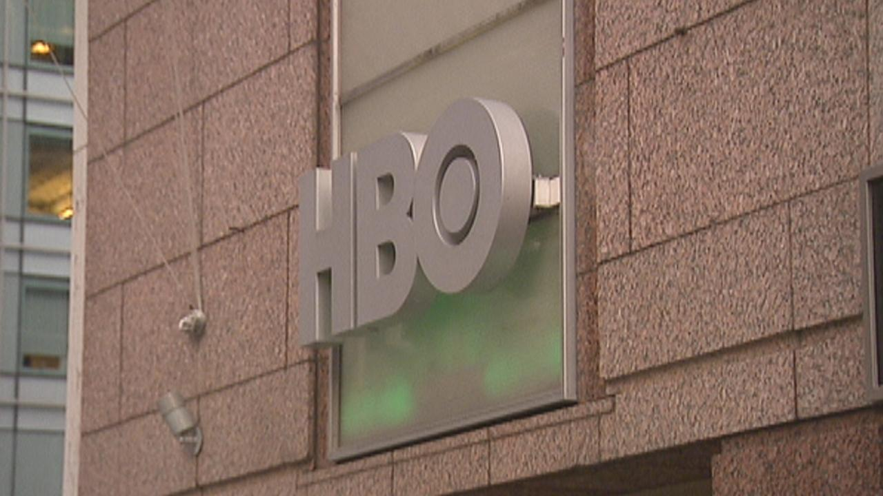 Hackers have leaked more episodes of HBO shows