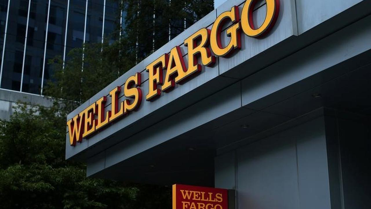 Wells Fargo CEO Tim Sloan on the bank's efforts to deal with the phony account scandal and areas of growth at the bank.