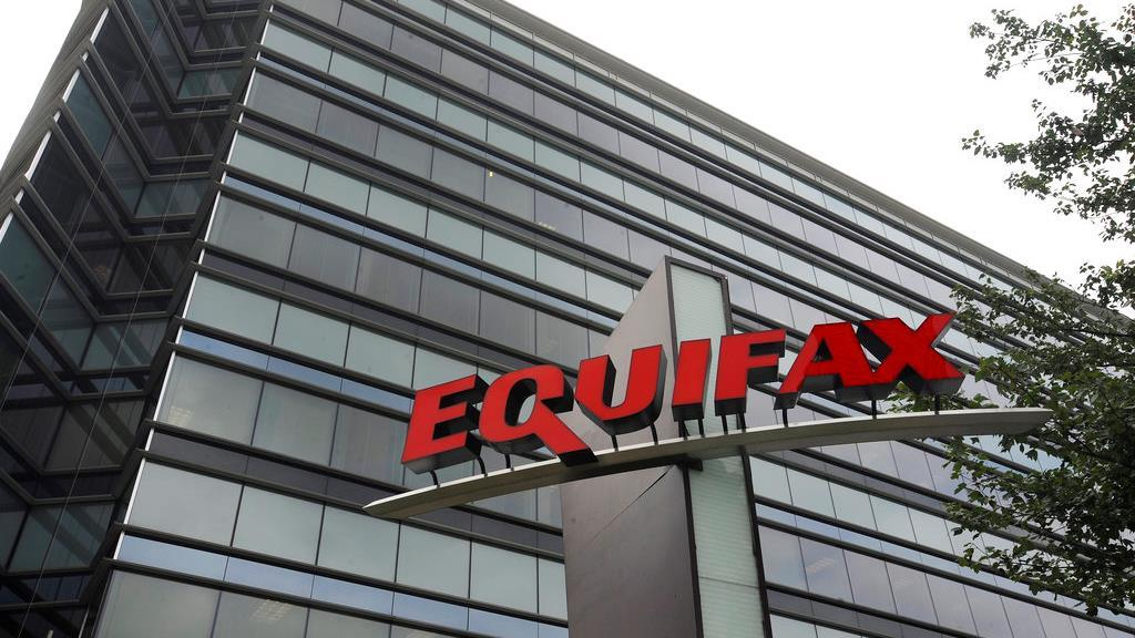 Equifax CEO Richard Smith is stepping down following the company's massive breach.