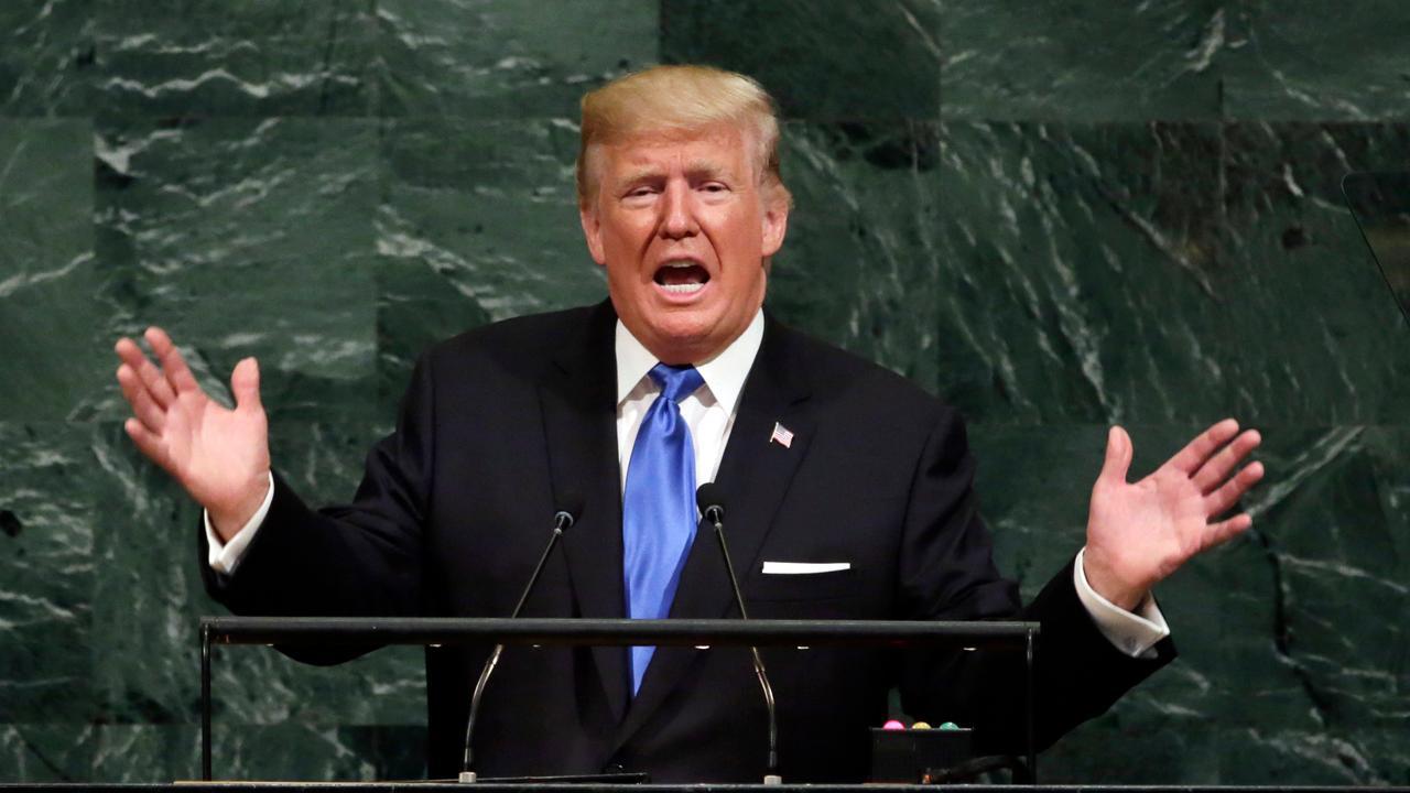 Immigration expert Elvira Salazar on President Trump's latest travel restriction order.