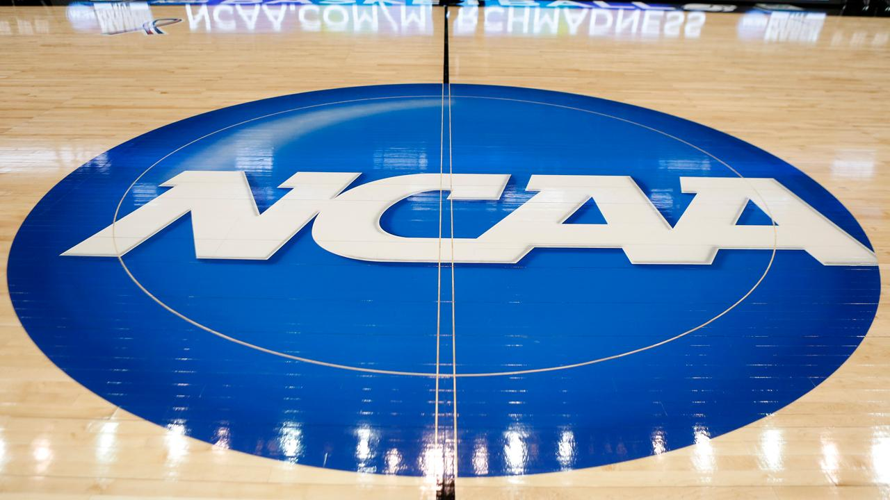 Sports business lawyer Seth Berenzweig and Blaze TV radio host Lawrence Jones discuss the ongoing corruption scandal against the NCAA.