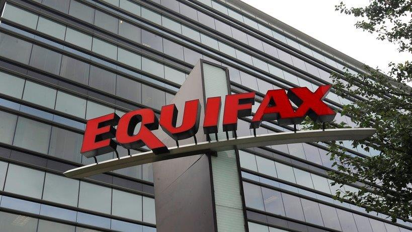 Andy Puzder, former CKE Restaurants CEO, provides insight into Equifax's massive cyber attack.