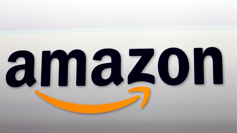 Amazon is working on its first wearable device, smart glasses, according to the Financial Times.