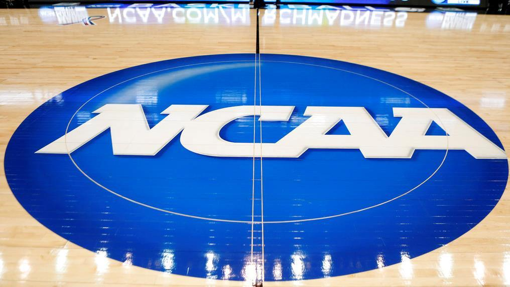Four college basketball coaches and six others have been arrested for alleged participation in a corruption scheme.