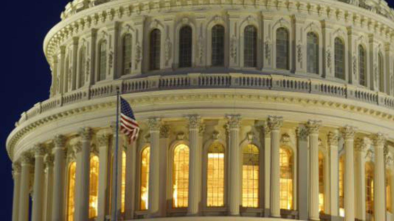 Former Commerce Secretary Carlos Gutierrez on President Trump's push for tax reform and Trump's decision on DACA.