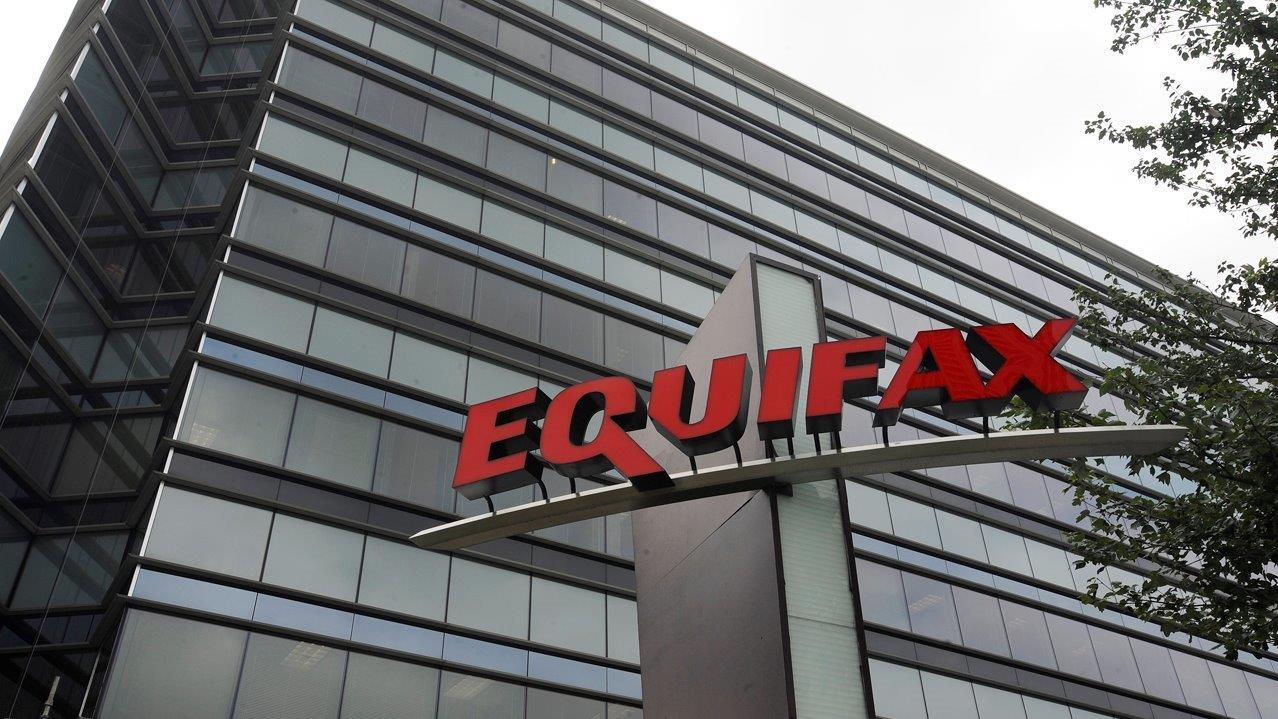 'The Dave Ramsey Show' host Dave Ramsey and Ramsey Solutions' Chris Hogan on the Equifax data breach and what Americans can do to protect their identities.
