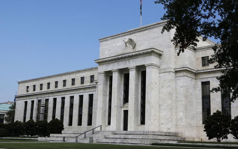 FBN's Liz MacDonald, Barron's senior editor Jack Hough and Kingsview Asset Management CIO Scott Martin discuss who they'd like President Trump to name as the new chair of the Federal Reserve.