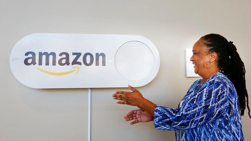Amazon says 238 cities want to be the home of its new headquarters. FBN's Stuart Varney with more.