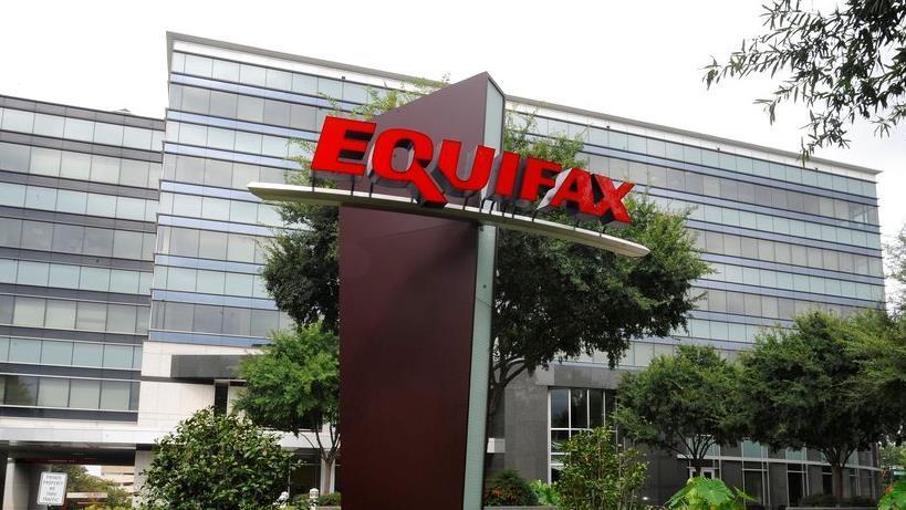 Oregon Congressman Greg Walden on grilling former Equifax CEO's testimony on the data breach.
