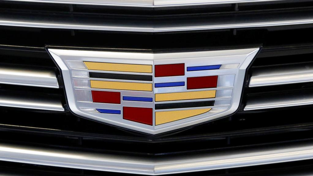 FoxNews.com automotive editor Gary Gastelu on the self-driving revolution.