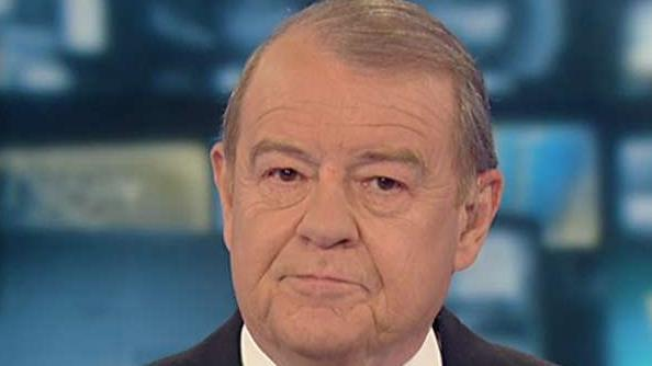 FBN's Stuart Varney on President Trump's policy reversal on the elephant trophy import ban.
