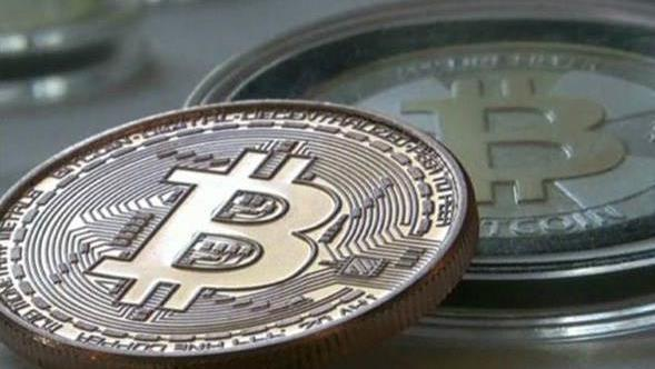 Rogers Holdings Chairman Jim Rogers on bitcoin and where to put your money in today's markets.