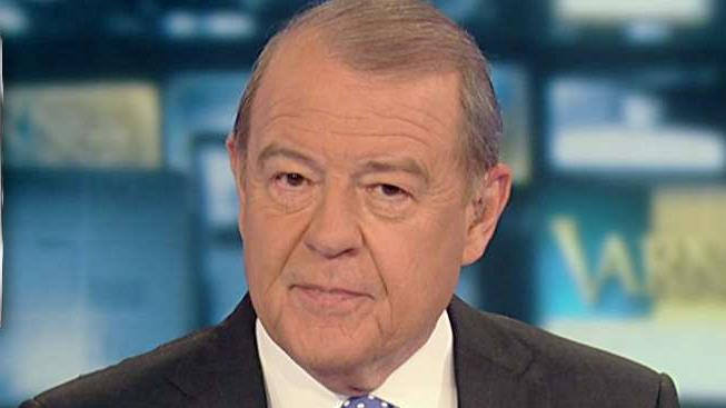 FBN's Stuart Varney on the fallout from higher taxes in states like New York, New Jersey and California.