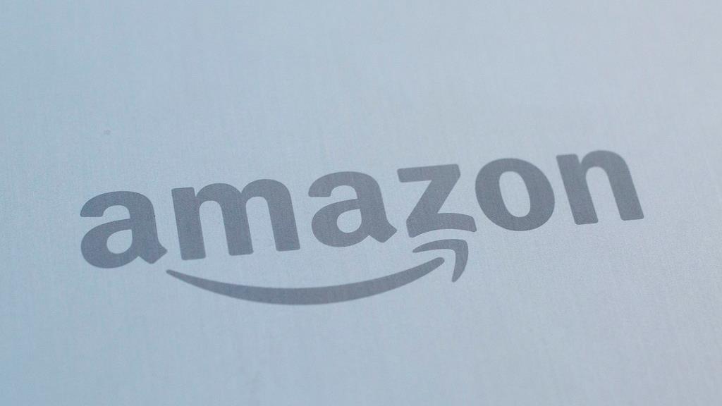 NYU Stern School of Business Professor Scott Galloway on regulating Amazon.