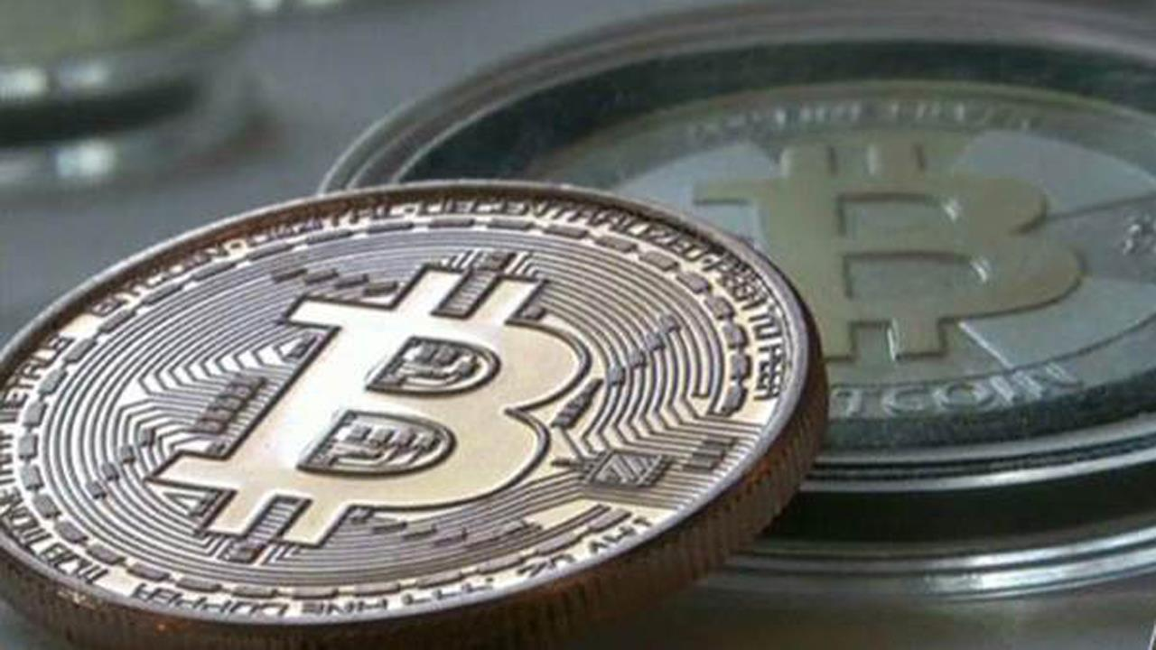 Mic Senior editor Susie Poppick on the debate over the future of bitcoin.