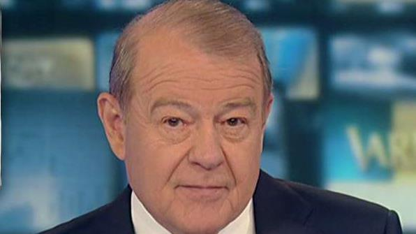 FBN's Stuart Varney on rising tensions between Saudi Arabia and Iran.