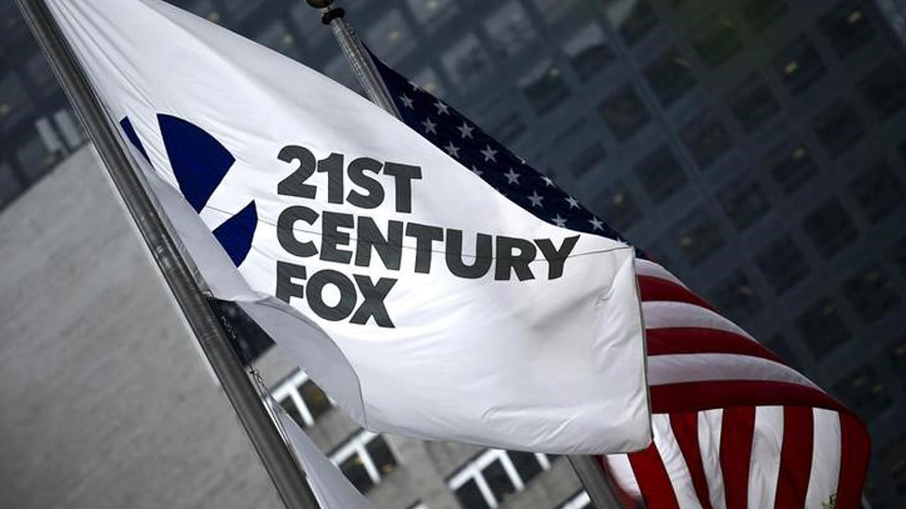 Disney is reportedly in talks to buy the entertainment divisions of 21st Century Fox.